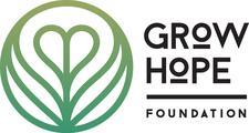 GrowHope Foundation logo