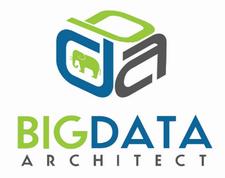 Big Data Architect Limited logo