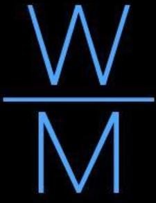 Whiskey Mistress  logo