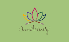ScentArtisity logo