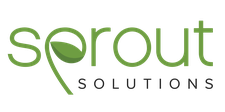 Sprout Solutions logo