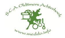 Stichting Contactgroep Achterhoek O.O. logo