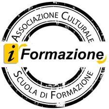 Associazione iFormazione logo
