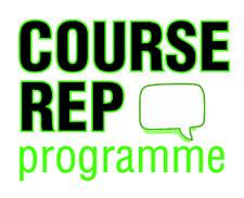 KU Course Reps logo