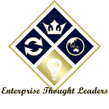 Enterprise Thought Leaders logo