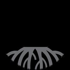 Omgevingspsycholoog.nl logo