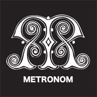 Metronom logo