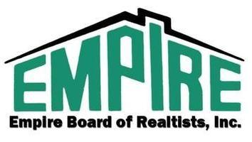 Joint meeting of Cobb Association of Realtors and Empire Boa...