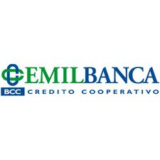 Emil Banca Credito Cooperativo logo