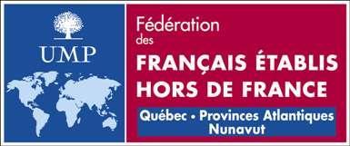 Brunch du 2ème tour à Québec
