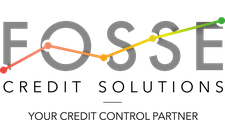 Fosse Credit Solutions logo
