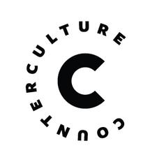 Counter Culture Coffee Seattle  logo