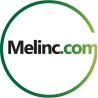 Melinc.com logo