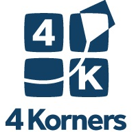 4 Korners Family Resource Center / Centre de ressources familiales 4 Korners logo