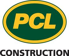 PCL Construction - California Buildings Group logo