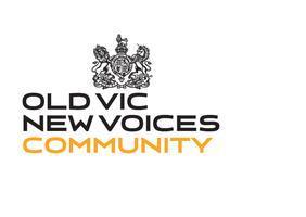 OVNV Community: Drop-in (September)