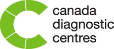 Canada Diagnostic Centres logo