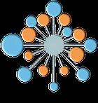 Fernando Gallardo logo