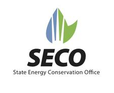 State Energy Conservation Office logo