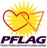 PFLAG Johns Creek Third Tuesday Meeting