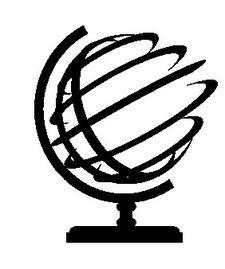DTH Presents logo