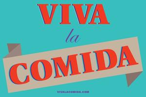 Viva la Comida! Vendor Tour from Turnstile Tours