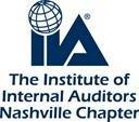 IIA - Nashville Chapter logo