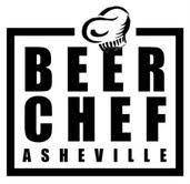 BRUISIN ALES, PACK'S TAVERN & A.I.R. BEER CHEF!
