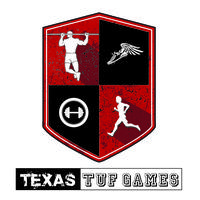 Texas T.U.F.F. Games Houston