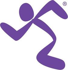 Anytime Fitness Launceston logo