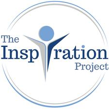 The Inspiration Project logo