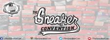 The Sneaker Convention logo