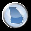 The Georgia Micro Enterprise Network, Inc.  logo
