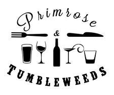 Primrose & Tumbleweeds logo