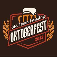 Old Town Oktoberfest