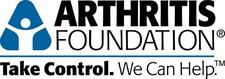 Arthritis Foundation JA Committee logo