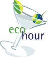 NBIS Eco-Hour: Marketing Mavens and Maestros