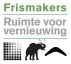 Frismakers Company logo