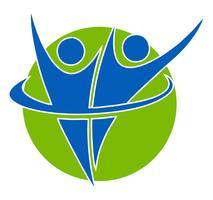 Ottawa Health & Wellness Expo