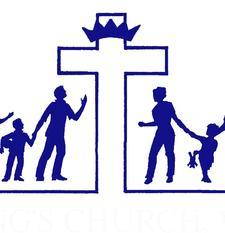 The King's Church Wisbech logo