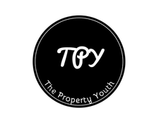 The Property Youth logo
