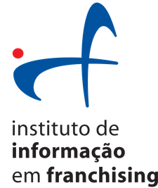 IIF - Instituto de Informação em Franchising logo