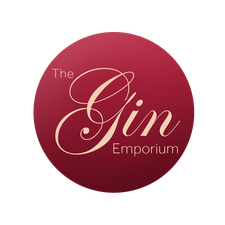 The Gin Emporium UK logo