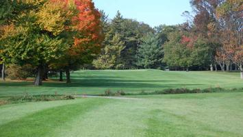 29th Annual AIABaltimore Golf Outing