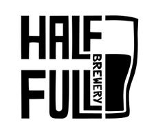 Half Full Brewery 1st Year Anniversary Halloween Bash