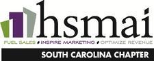 HSMAI South Carolina Chapter  logo
