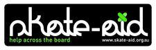 Skateaid Coaching Community logo