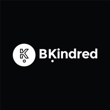 BKindred logo