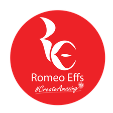 Empire Builders Academy and romeoeffs.com logo