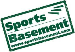 sports basement events eventbrite